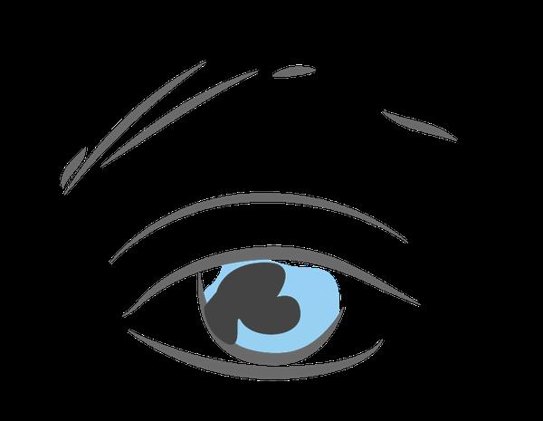eye-liner-cancer