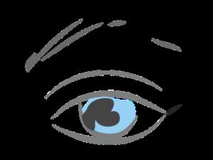 eye-liner-traitements-effets-secondaires