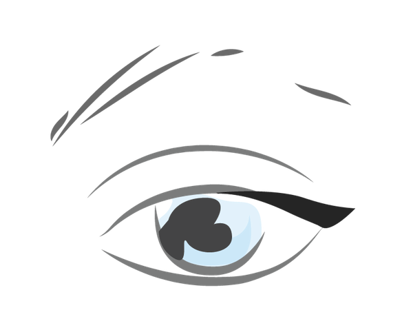 traitement-cancer-effet-secondaires-eye-liner