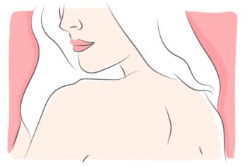 Chouchouter votre peau sensible fragilisée par les traitements anticancéreux