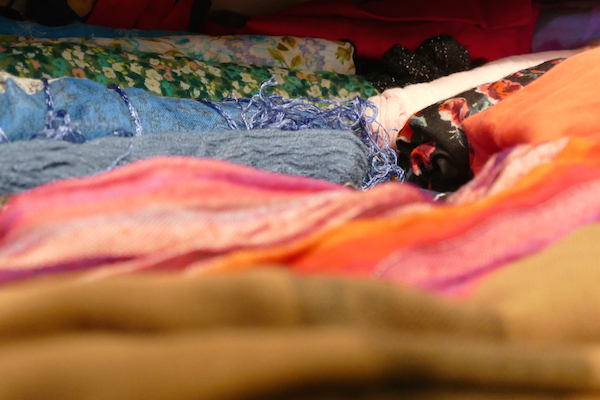 foulard-alopécie-turban-pelade