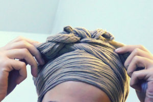foulard-turban-alopécie