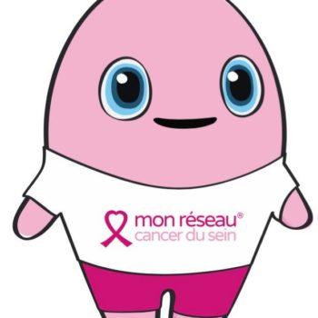 Cancer du sein : un réseau pas comme les autres
