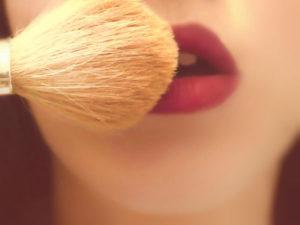 rouge-a-tenue-lèvres