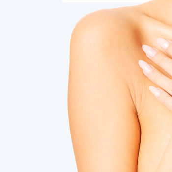 Cancer : comment camoufler au mieux mes cicatrices ?
