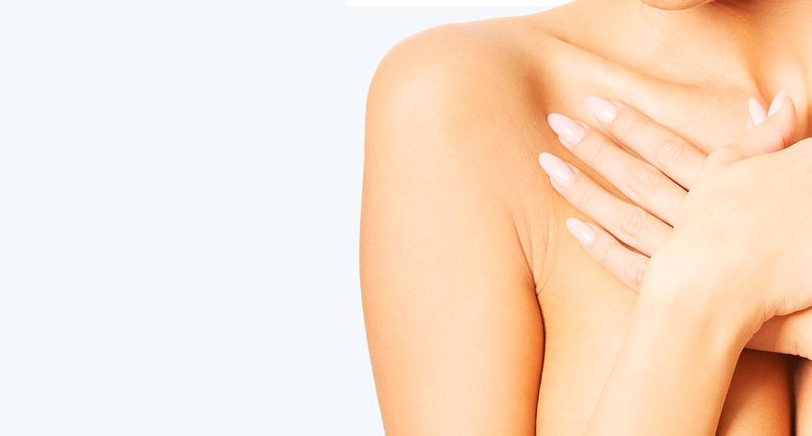 Cancer-comment camoufler au mieux mes cicatrices-meme cosmetics