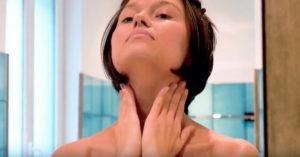 memecosmetics-prendre-soin-de-sa-peau-pendant-les-traitements