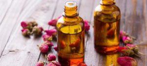 huiles essentielles cancer