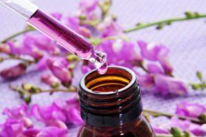 cancer huiles essentielles beauté
