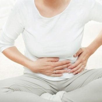 Cancer et nausées : apprendre à les surmonter