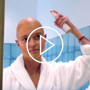Brume-pour-le-cuir-chevelu-MÊME-Cosmetics-1