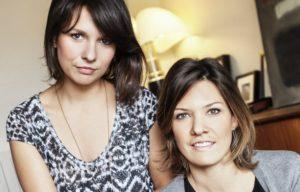 Mieux vivre son cancer avec Oncovia-meme cosmetics 2