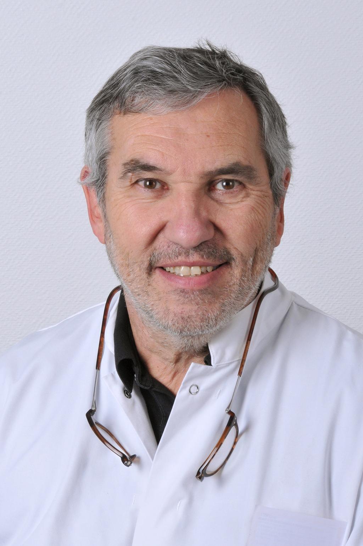 cancer Krakowski