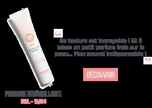pommade-démaquillante-même-cosmetics-1024x728