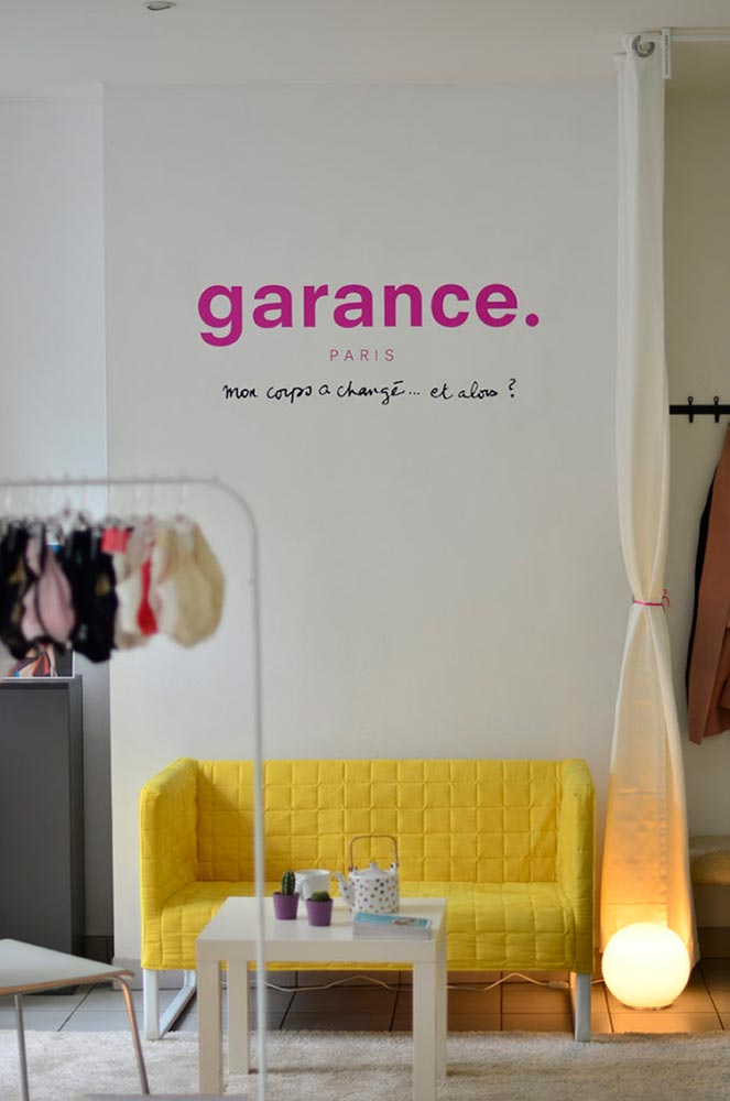 showroom-garance-oetite-même cosmetics