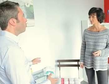 Interview : Béatrice Clairaz, pharmacienne spécialisée en soins de support
