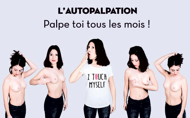 autopalpation-MÊME qu'on adore My Boobs Buddy-même cosmetics