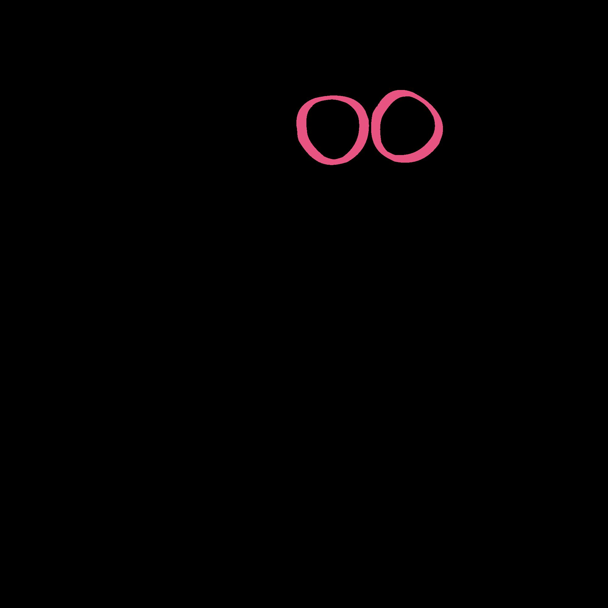 logo-mbb-hd