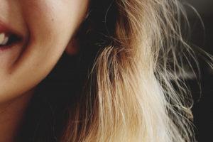 don de cheveux femmes cancer