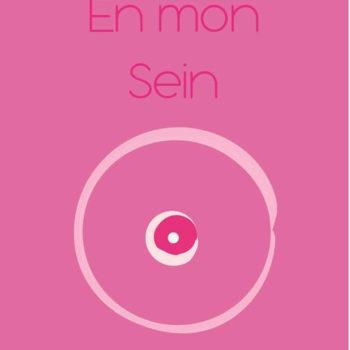 En mon sein, l'ouvrage témoignage de Caroline Paufichet-Burnouf