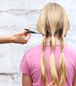don cheveux MEME