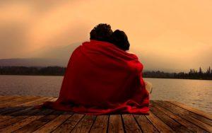 même cosmetics-Sexualité et cancer-vivre et reconquérir son intimité