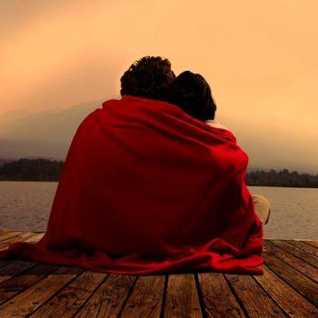 Sexualité et cancer : vivre et reconquérir son intimité