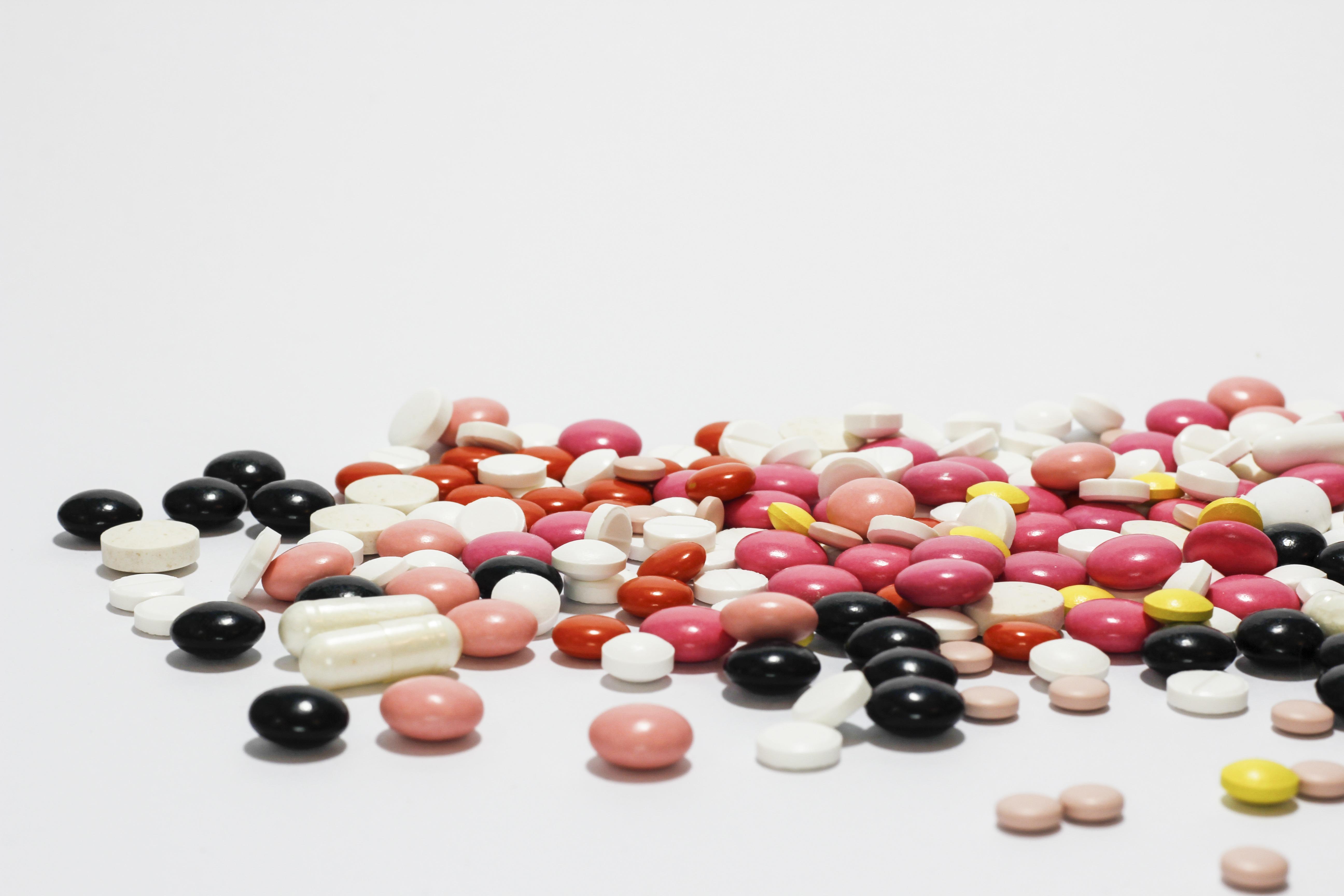 effets secondaires traitements anticancéreux MEME