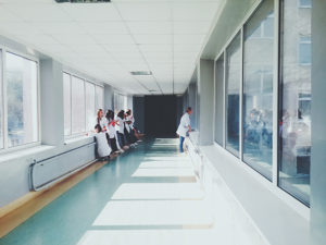 intimité hôpital pudeur MÊME