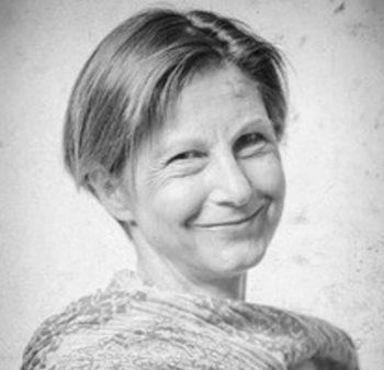 Interview : Dr Claude Boiron, une oncologue et une femme en or