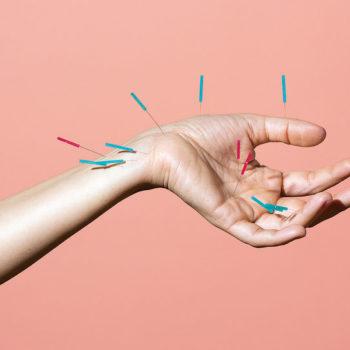 Les médecines complémentaires : on vous éclaire ?