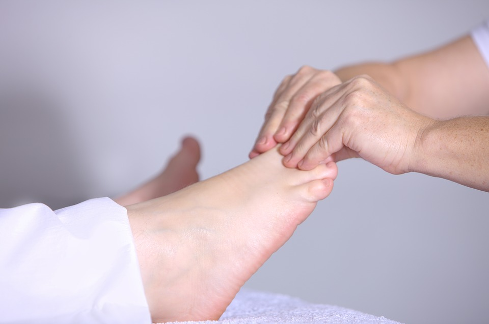 massage cancer