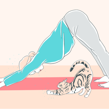 Quel sport pendant mon cancer ? Focus sur le Yoga