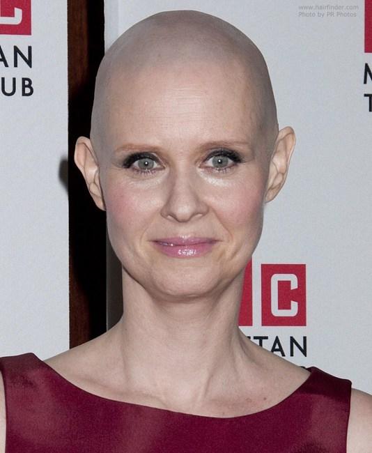 Cynthia nixon_cancer du sein