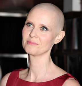 Celebrities-who-beat-breast-cancer-5