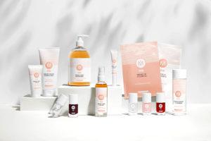 MEME-cosmetics-GAMME2018