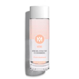 huile-dissolvante-même-cosmetics