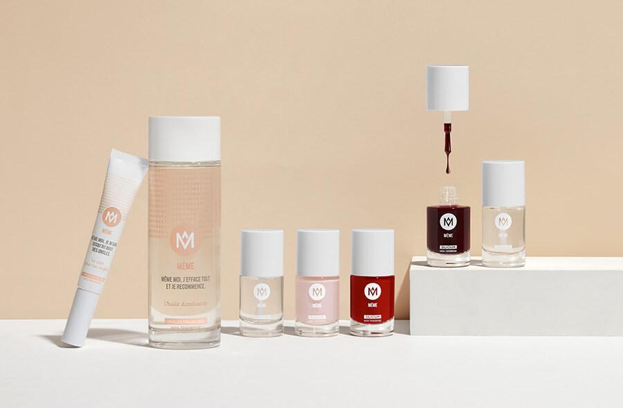 VERNIS-HUILE-DISSOLVANTE-même-cosmetics