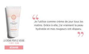 verbatim-Estelle-creme visage