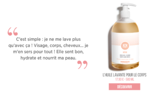 verbatim-Estelle-huile douche