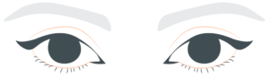 Cils-et-cancer-le-trompe-l'oeil-de-l'eye-liner-YEUX-DE-CHAT