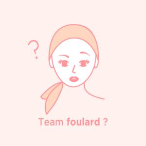 FOULARD-ALOPECIE-COIFFURE_MEME-COSMETICS.png