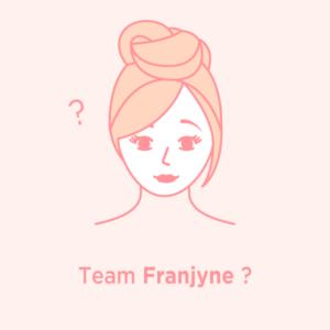 FRANJYNE-ALOPECIE-COIFFURE_MEME-COSMETICS.png
