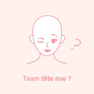 TETE-NUE-ALOPECIE-COIFFURE_MEME-COSMETICS.png