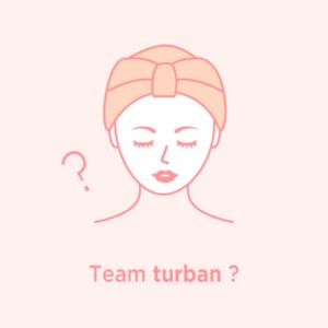 TURBAN-ALOPECIE-COIFFURE_MEME COSMETICS.png