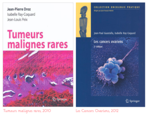 MÊME COSMETICS_BLOG_livres-isabelle-ray-coquard