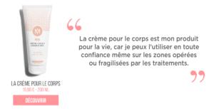 1803_SYLVIE_CREME-CORPS