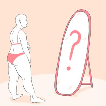Cancer et poids : attention aux idées reçues !