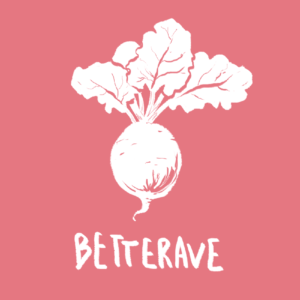 BETTERAVE - MEME COSMETICS