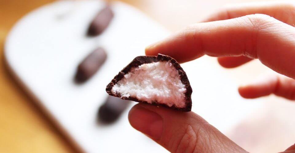 chocolat contre le cancer